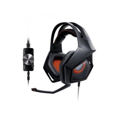 Headset ASUS Strix Pro Gaming Headset