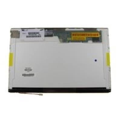 MicroScreen MSC32286. Type Écran, Couleur Noir, Taille de lécran 35,81 cm (14.1) Caractéristiques - Type Écran - Couleur Noir - Taille de lécran 35,81 cm (14.1) - Résolution de lécran 1280 x 800 pixels - Quantité par pack 1