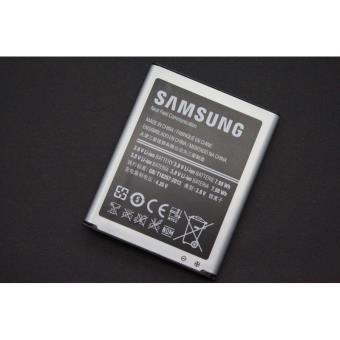 batterie 2100mah 3 8v samsung i9300 samsung galaxys3 achat prix fnac. Black Bedroom Furniture Sets. Home Design Ideas