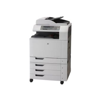 hp color laserjet cm6030f mfp imprimante multifonctions couleur achat prix fnac. Black Bedroom Furniture Sets. Home Design Ideas