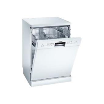 lave vaisselle 60cm siemens sn25l230eu achat prix fnac. Black Bedroom Furniture Sets. Home Design Ideas