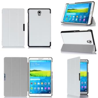 samsung galaxy tab s 8 4 4g lte housse protection. Black Bedroom Furniture Sets. Home Design Ideas