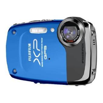 Fujifilm finepix xp30 appareil photo num rique fujinon for Prix appareil photo fujifilm finepix s5700