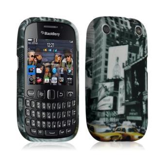 Housse coque tui gel pour blackberry curve 9320 motif for Housse pour blackberry curve