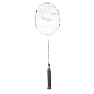 Adidas Team Badmintongrip Performance L Rouge - Rouge pour 66€