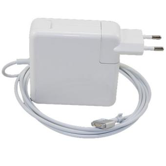 chargeur magsafe 2 45w pour macbook air 11 39 et 13 39 2012. Black Bedroom Furniture Sets. Home Design Ideas