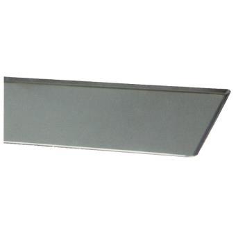 plaque aluminium 20 10 60x40 cm achat prix fnac. Black Bedroom Furniture Sets. Home Design Ideas
