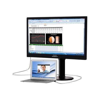 Fnac.com : Philips S-line 221S6QUMB - écran LED - 22 - Ecran PC. Remise permanente de 5% pour les adhérents. Commandez vos produits high-tech au meilleur prix en ligne et retirez-les en magasin.