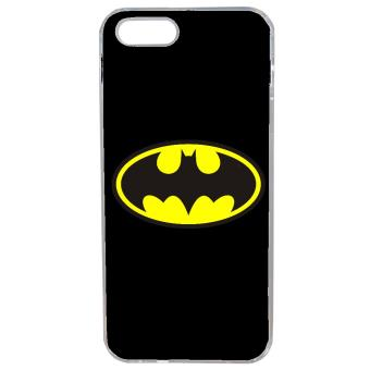 coque originale batman marvel iphone se achat prix fnac. Black Bedroom Furniture Sets. Home Design Ideas