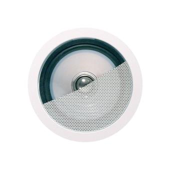 Comparer KEF CI Series CI100QR BLANC ENCASTRABLE