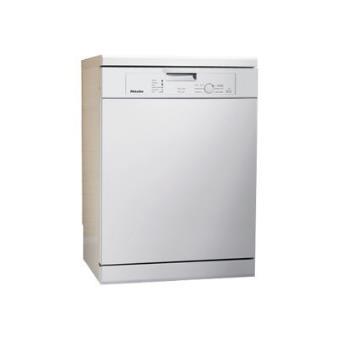 miele g 1023 sc lave vaisselle int grable blanc brillant achat prix fnac. Black Bedroom Furniture Sets. Home Design Ideas