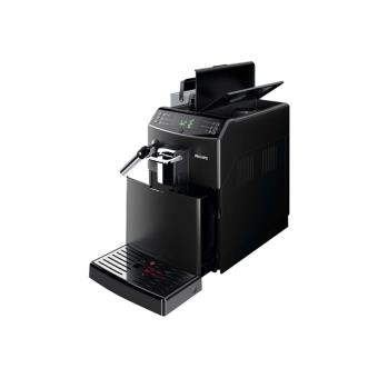 philips 4000 series hd8841 machine caf automatique avec buse vapeur cappuccino 15 bar. Black Bedroom Furniture Sets. Home Design Ideas