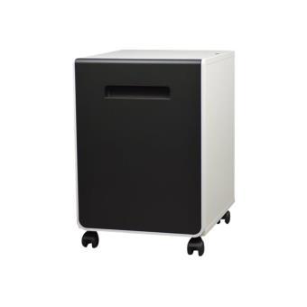 brother meuble pour imprimante achat prix fnac. Black Bedroom Furniture Sets. Home Design Ideas