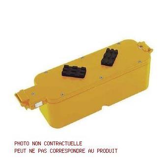 Ensemble batterie pour aspirateur electrolux achat - Batterie pour aspirateur electrolux ...