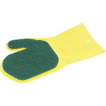 gant de nettoyage pour vaisselle et couverts gant droit achat prix fnac. Black Bedroom Furniture Sets. Home Design Ideas