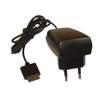 mp Cable chargeur pour Sony Playstation portable Go PSP N w