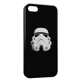 coque iphone 6 plus stormtrooper star wars graphic 2 achat prix fnac. Black Bedroom Furniture Sets. Home Design Ideas