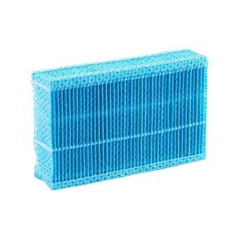 filtre de rechange pour humidificateur d 39 air premium nc4931 achat prix fnac. Black Bedroom Furniture Sets. Home Design Ideas