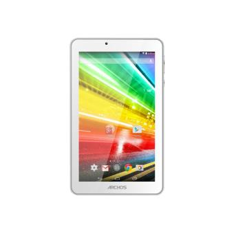 tablette tactile archos platinum 70 tablette tactile soyez le premier
