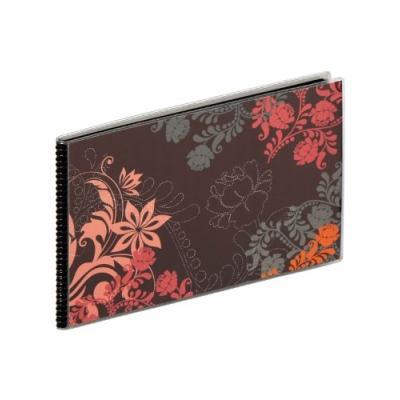 minialbum cosenza f. 40f 10x15