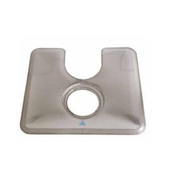 filtre fin pour lave vaisselle bosch achat prix fnac. Black Bedroom Furniture Sets. Home Design Ideas