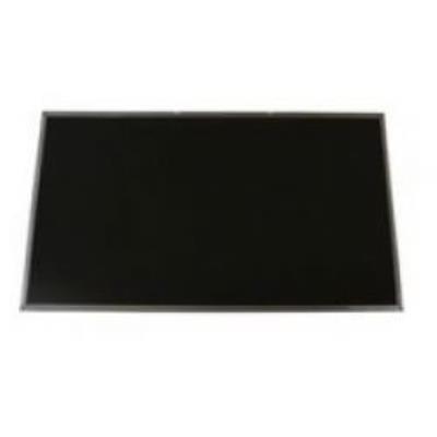 Description du produit Micro Screen MSC30221, LTN156AT24-W01 Type Écran Taille de lécran 39,62 cm (15.6) Type HD HD-ready
