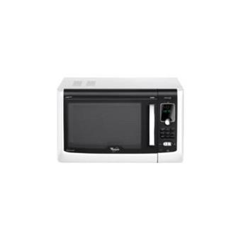 whirlpool family chef ft 337 wh four micro ondes combin. Black Bedroom Furniture Sets. Home Design Ideas