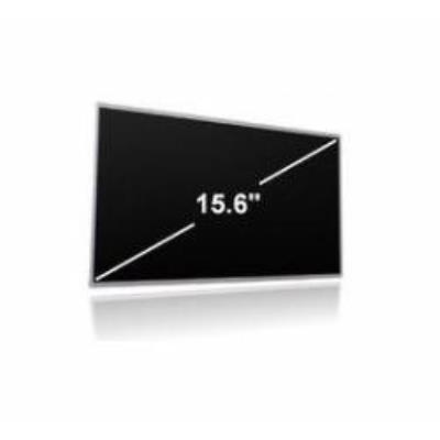 MicroScreen MSC30225. Taille maximum décran compatible 39,62 cm (15.6), Compatibilité M156B1-L01 Rev.C1. Résolution maximale 1366 x 768 pixels, Caractéristiques LED Caractéristiques - Taille maximum décran compatible 39,62 cm (15.6) - Compatibilité M156B1