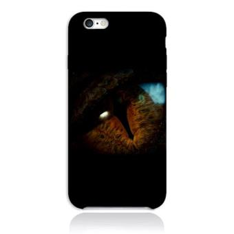 acheter iphone 7 fnac
