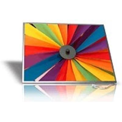 MicroScreen MSC32298. Type Écran, Couleur Noir, Taille de lécran 35,81 cm (14.1) Caractéristiques - Type Écran - Couleur Noir - Taille de lécran 35,81 cm (14.1) - Résolution de lécran 1280 x 800 pixels - Quantité par pack 1