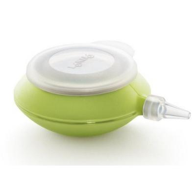 Image du produit LEKUE France - Poche à douille Decomax 6 douilles Vert