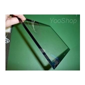 mp Vitre glass pour macbook pro  unibody w