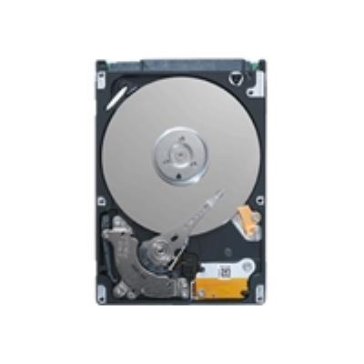 Les disques durs Momentus pour ordinateurs portables offrent de nombreuses fonctionnalités pour tous les ordinateurs portables et des mises à niveau dans capacités élevées.