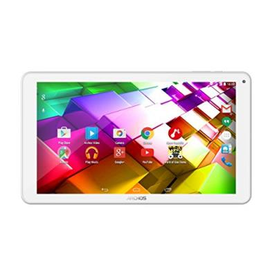 Fnac.com : Archos 101b Copper - tablette - Android 4.4 (KitKat) - 8 Go - 10.1 - 3G, 4G - Tablette tactile. Remise permanente de 5% pour les adhérents. Commandez vos produits high-tech au meilleur prix en ligne et retirez-les en magasin.