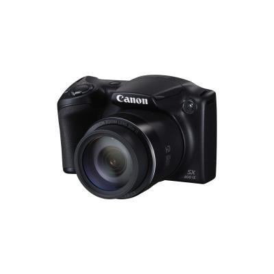 Appareil photo compact convivial Avec cet appareil photo bridge très compact et convivial, réalisez facilement de superbes photos et vidéos HD. Simple à utiliser, ludique et créatif, son petit boîtier facile à transporter intègre un puissant zoom 30×. Poi