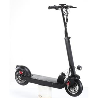 mp Trottinette electrique Quick GYROWORLD w