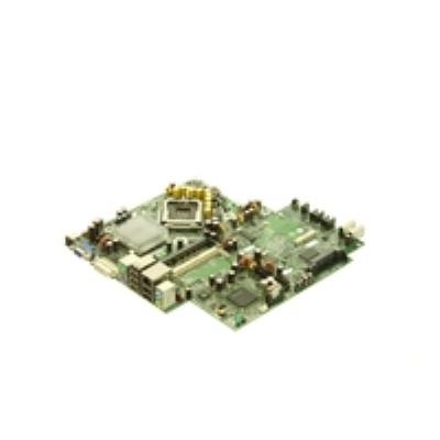 Dc7800 Usdt System Board