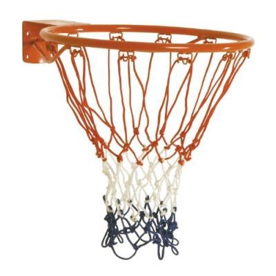 Sure Shot Kit De Basket-ball Fixe Easi Play Rouge Blanc pour 41€