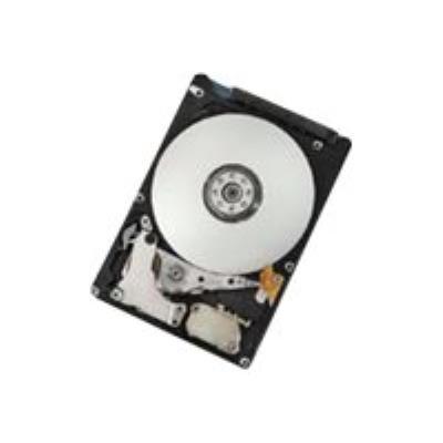 Fnac.com : HGST Travelstar Z5K500 HTE545050A7E680 - disque dur - 500 Go - SATA 6Gb/s - Disque dur interne. Remise permanente de 5% pour les adhérents. Commandez vos produits high-tech au meilleur prix en ligne et retirez-les en magasin.