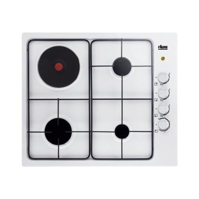 achat table de cuisson mixte plaque de cuisson cuisson electromenager discount page 1. Black Bedroom Furniture Sets. Home Design Ideas