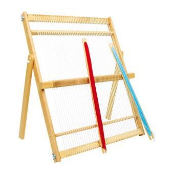 maxi m 233 tier 224 tisser en bois travail manuel d antan achat prix fnac