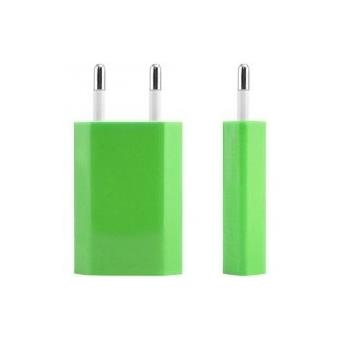Chargeur iphone vert achat prix fnac - Chargeur iphone 6 fnac ...