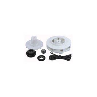 kit pour lave vaisselle thomson achat prix fnac. Black Bedroom Furniture Sets. Home Design Ideas