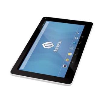 danew dslide 904 tablette android 4 4 kitkat 4 go 9 avec keyboard case achat. Black Bedroom Furniture Sets. Home Design Ideas