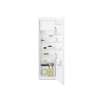 electrolux ern3011fow r frig rateur avec compartiment. Black Bedroom Furniture Sets. Home Design Ideas