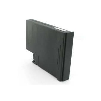 batterie pc portables pour acer cgr b 870ae achat prix. Black Bedroom Furniture Sets. Home Design Ideas