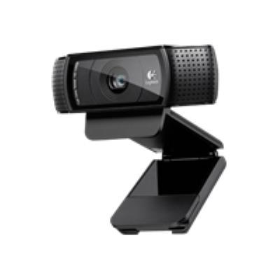 Vidéo en Full HD 1080p plus rapide, plus fluide et qui fonctionne sur plus dordinateurs grâce à la norme vidéo H.264. Appels vidéo en Full HD 1080p sur Skype® Vos proches vous voient tel que vous êtes en clarté Full HD époustouflante, uniquement sur la we