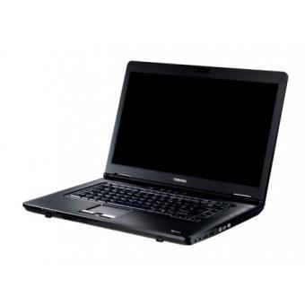 pc portable toshiba tecra a11 intel core i5 480m 2 67ghz. Black Bedroom Furniture Sets. Home Design Ideas