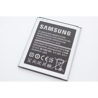 mp Samsung Batterie d Origine BAE  mAh Pour Galaxy Ace Trend Lite S SG w