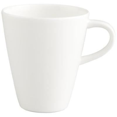 Image du produit VILLEROY & BOCH CAFFE CLUB PETIT MUG 0,20 L
